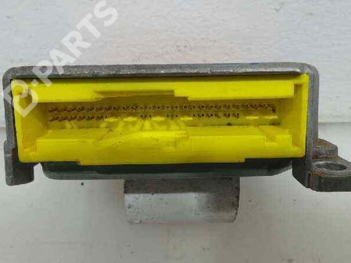 Kollisjonspute styreenhet AUDI A3 (8L1) 1.8 T 8L0959655F | 8L0959655F | 29169900