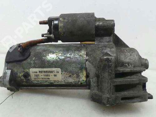 Motor arranque FORD MONDEO III (B5Y) 2.0 TDCi 2S7T11000 | 2S7T11000 | 31307826
