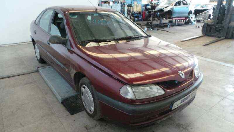 Engine Air Filter Fits RENAULT Espace Laguna Hatchback MPV Wagon 1993-2001