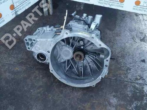 Caixa velocidades manual CHRYSLER SEBRING (JS) 2.0 VVT 5273320AC 238041