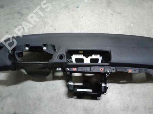 Kit Airbags BMW 1 (E87) 118 i  13778289