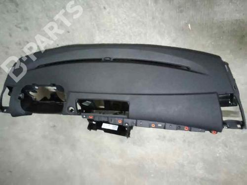 Kit Airbags BMW 1 (E87) 118 i  13778287