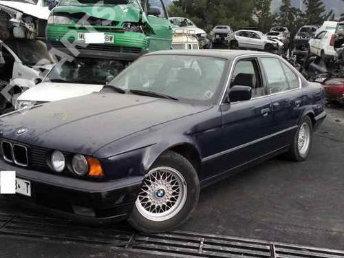 Ryggespeil venstre BMW 5 (E34) 518 i  2400751