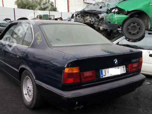 Ryggespeil venstre BMW 5 (E34) 518 i  2400752