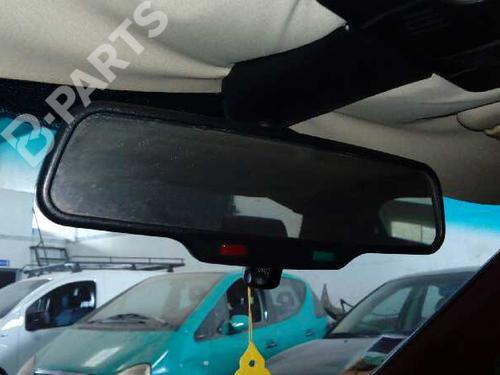 Espejo interior MERCEDES-BENZ C-CLASS (W202) C 250 D (202.125) 2028100017 3896987