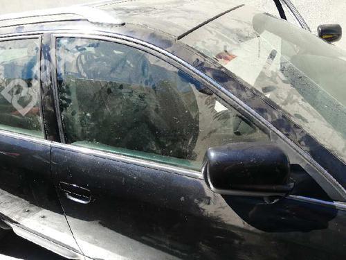 Front Right Door  AUDI, ALLROAD (4BH, C5) 2.5 TDI quattro(5 doors) (180hp) BAU, 2000-2001-2002-2003-2004-2005 18218951