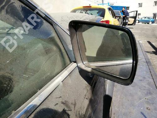Right Mirror  AUDI, ALLROAD (4BH, C5) 2.5 TDI quattro(5 doors) (180hp) BAU, 2000-2001-2002-2003-2004-2005 18218945