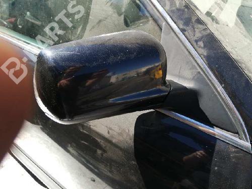 Right Mirror  AUDI, ALLROAD (4BH, C5) 2.5 TDI quattro(5 doors) (180hp) BAU, 2000-2001-2002-2003-2004-2005 18218944