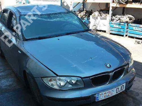 BMW 1 (E87) 118 i(5 portas) (136hp) 2006-2007-2008-2009-2010-2011 26781611