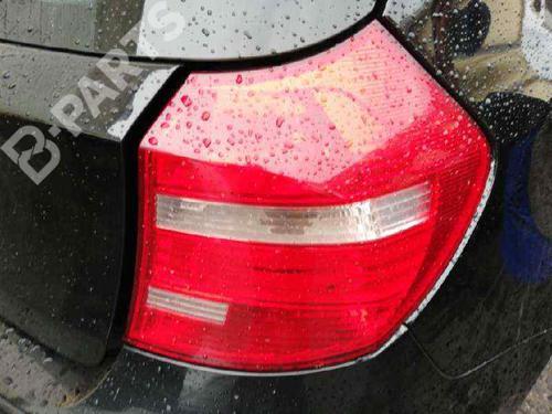 Rückleuchte Rechts 1 (E81) 116 d (116 hp) [2008-2011] N47 D20 A 5018071
