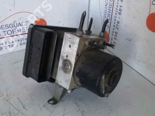 Módulo de ABS 1 (E87) 120 d (163 hp) [2004-2011] M47 D20 (204D4) 165755