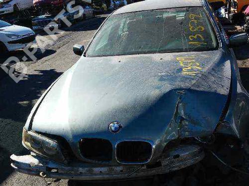 Vindusheismekanisme høyre bak BMW 5 (E39) 525 d 51358252430 35440503
