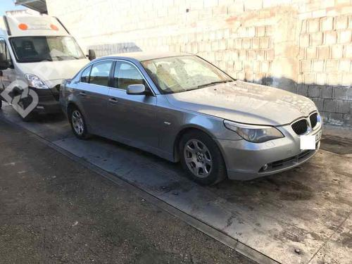 Motor arranque BMW 5 (E60) 520 i  29620894