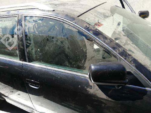 Right Front Door AUDI ALLROAD (4BH, C5) 2.5 TDI quattro  32064856