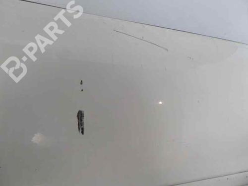 8D0831051A   Tür links vorne A4 (8D2, B5) 1.8 T (150 hp) [1995-2000] AEB 103326