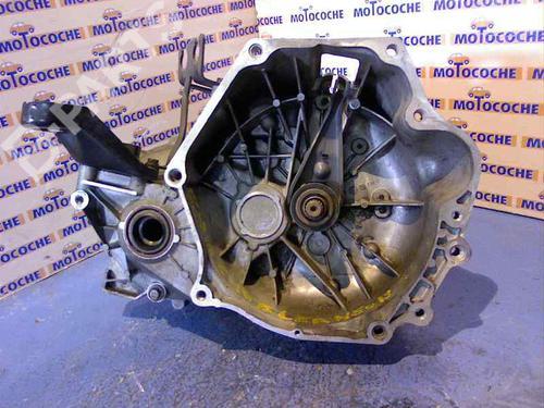 Caixa velocidades manual CHRYSLER NEON (PL) 1.8 16V N234AC33900194 12849373