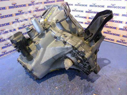 Caixa velocidades manual CHRYSLER NEON (PL) 1.8 16V N234AC33900194 12849375