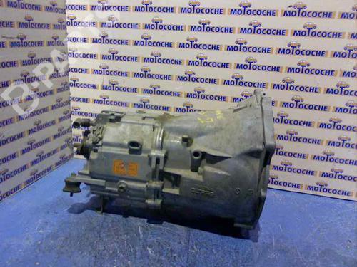 Caixa velocidades manual BMW 3 (E36) 318 i 0071717AKX 8408581