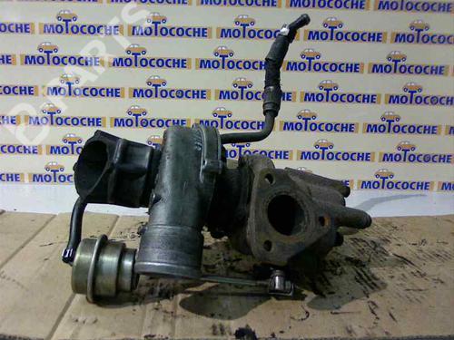 35242037F   35242037F   Turbo VOYAGER II (ES) 2.5 TD (118 hp) [1992-1995] 09B 2279864