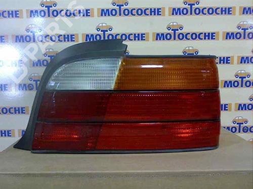 Farolim direito BMW 3 Compact (E36) 318 tds  8417848