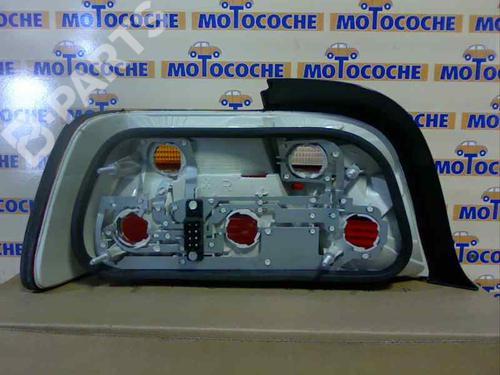 Farolim direito BMW 3 Compact (E36) 318 tds  8417849