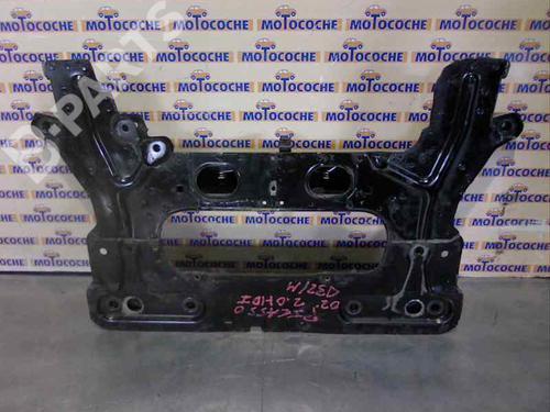 Bakaxel XSARA PICASSO (N68) 2.0 HDi (90 hp) [1999-2011]  1322496