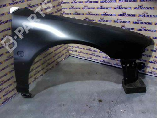 Front Right Fenders 8D0821106JAD0173003 AUDI, A4 (8D2, B5) 1.8 (125hp), 1994-1995-1996-1997-1998-1999-2000 12711307