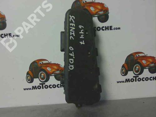 8200371819A Airbag joelho SCÉNIC II (JM0/1_)   2958398