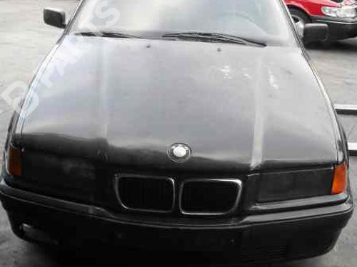 Farolim esquerdo BMW 3 Compact (E36) 318 tds  14437130