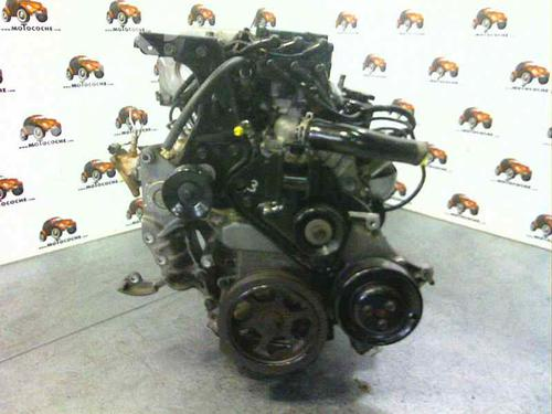 Motor CHRYSLER VOYAGER / GRAND VOYAGER III (GS) 3.3 i R00 12850026