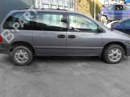 CHRYSLER VOYAGER / GRAND VOYAGER III (GS) 2.5 TD(5 portas) (116hp) 1995-1996-1997-1998-1999-2000-2001 14437148