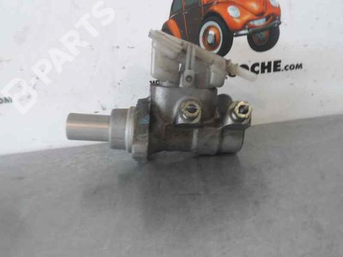 Bomba freno TOURNEO CONNECT 1.8 TDCi (110 hp) [2006-2013] RWPA 1605955