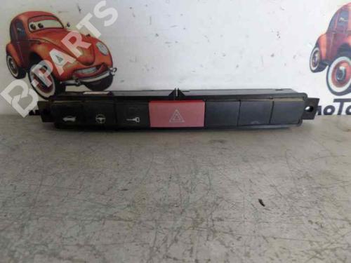 735383233 Comutador GRANDE PUNTO (199_) 1.4 16V (199BXG1B, 199AXG1B) (95 hp) [2005-2011]  3469641