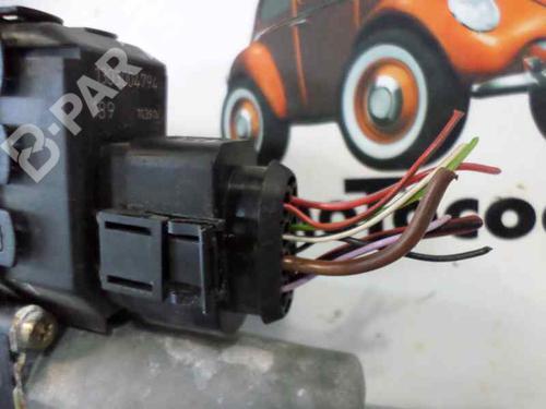 Elevador vidro trás direito AUDI A6 (4B2, C5) 3.0 0130821785 | 6674 | 9310707