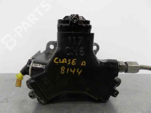 A6680700301 | 991023A | 0445010015 | Bomba inyeccion A-CLASS (W168) A 170 CDI (168.008) (90 hp) [1998-2001]  345717