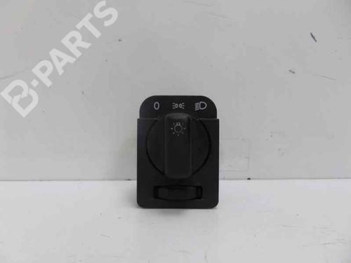90481764 | Spak kontakt CORSA B (S93) 1.2 i (F08, F68, M68) (45 hp) [1993-2000] C 12 NZ 1332336