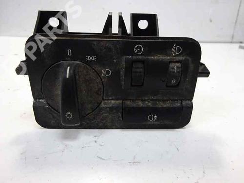 61318383225 Comutador 3 (E46) 320 d (150 hp) [2001-2005]  1331887