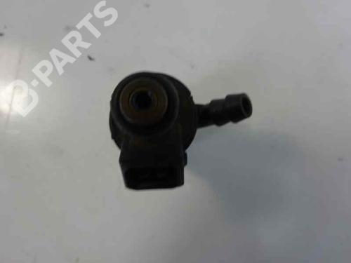 Injector BMW 3 Compact (E36) 316 i D3768FA 1247931; 8339994