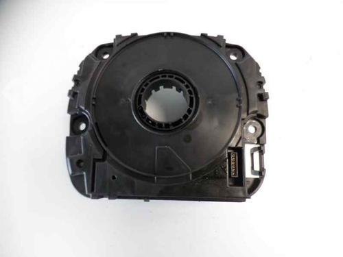 Sonda eletrónica BMW 1 (E87) 120 d 695568302   LK01418106   13778745