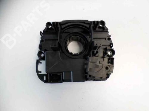 Sonda eletrónica BMW 1 (E87) 120 d 695568302   LK01418106   13778746