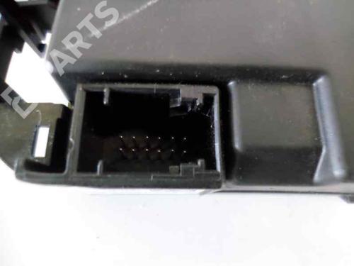 Sonda eletrónica BMW 1 (E87) 120 d 695568302   LK01418106   13778747