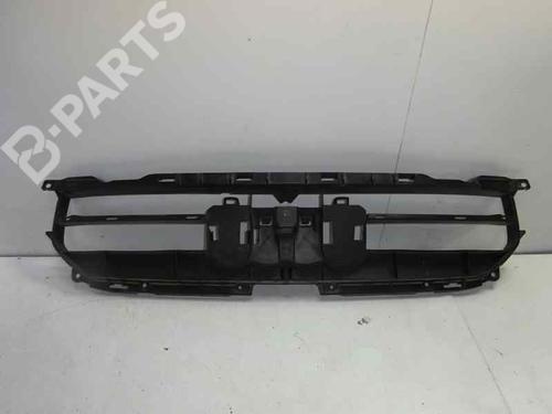 8K0807233G | Grill/Gitter A4 Avant (8K5, B8) 2.0 TDI (143 hp) [2008-2015]  1332620