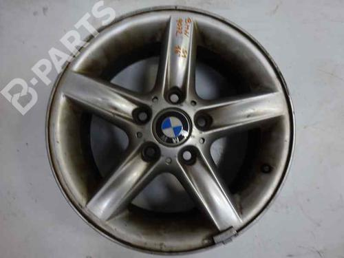 Jante BMW 1 (E87) 120 d 16PULGADAS 8339619