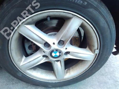 Jante BMW 1 (E87) 120 d 16PULGADAS 8339620