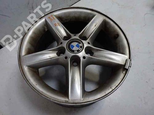 Jante BMW 1 (E87) 120 d 16PULGADAS 8339621