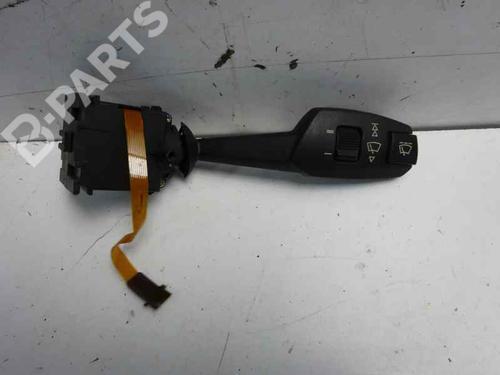 Comutador BMW 1 (E87) 118 d 01208120 8339296