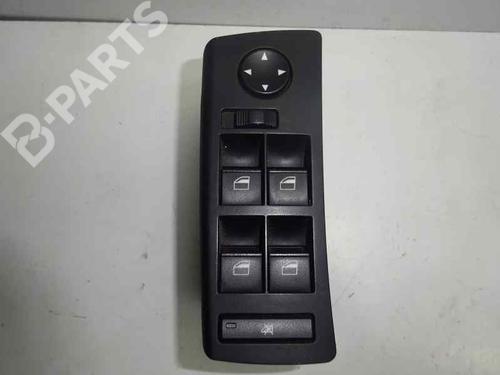 Comutador vidro frente esquerdo BMW X5 (E53) 3.0 d  13778578