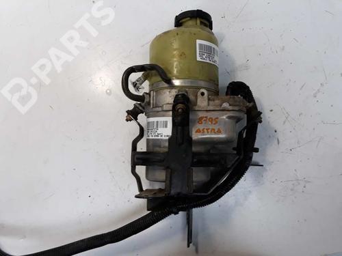 Servostyringspumpe ASTRA H GTC (A04) 1.6 (L08) (105 hp) [2005-2010] Z 16 XEP 1031828
