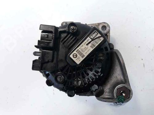 Alternador BMW 3 (E90) 320 d 7797519 A28887; 8338814