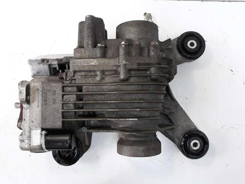 Differensial bakvogn AUDI A3 (8P1) 2.0 TDI quattro 0AV525010C | 24423880